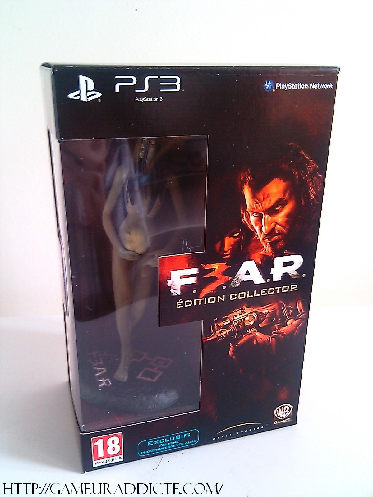 Clos Fears-3-edition-collector-gameuraddicte