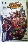 comics street fighter gameuraddicte (10)