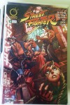 comics street fighter gameuraddicte (11)