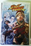 comics street fighter gameuraddicte (13)