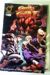 comics street fighter gameuraddicte (14)
