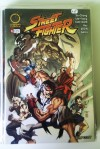 comics street fighter gameuraddicte (15)