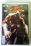 comics street fighter gameuraddicte (16)