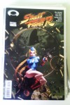 comics street fighter gameuraddicte (17)