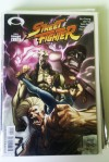 comics street fighter gameuraddicte (18)