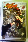 comics street fighter gameuraddicte (2)
