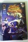 comics street fighter gameuraddicte (20)