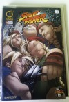 comics street fighter gameuraddicte (21)