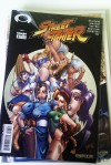 comics street fighter gameuraddicte (22)
