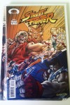 comics street fighter gameuraddicte (23)