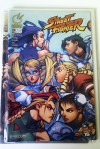 comics street fighter gameuraddicte (24)