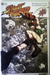 comics street fighter gameuraddicte (26)