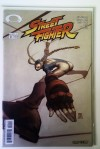 comics street fighter gameuraddicte (27)
