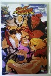 comics street fighter gameuraddicte (28)
