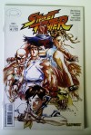 comics street fighter gameuraddicte (29)