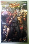 comics street fighter gameuraddicte (31)