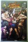 comics street fighter gameuraddicte (32)