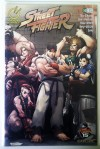 comics street fighter gameuraddicte (33)