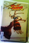 comics street fighter gameuraddicte (4)