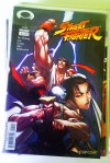 comics street fighter gameuraddicte (5)