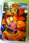 comics street fighter gameuraddicte (6)