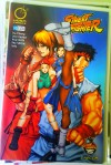 comics street fighter gameuraddicte (7)
