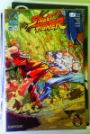 comics street fighter gameuraddicte (8)