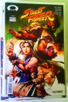 comics street fighter gameuraddicte (9)