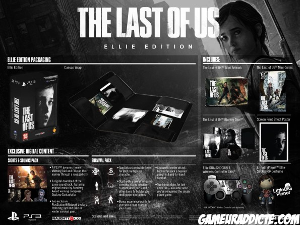 thelastofus_ellieedition