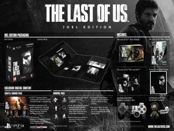 thelastofus_joeledition