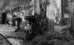 _bmUploads_2013-05-14_2374_Humvee