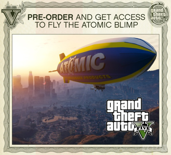 GTA-5-atomic-blimp
