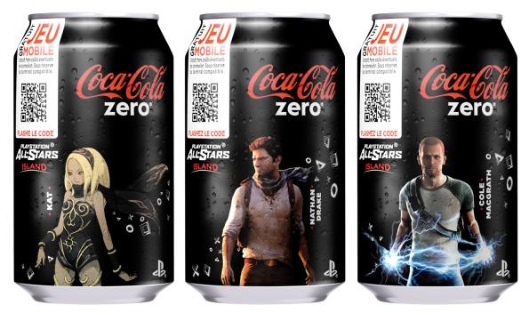 CocaColazeroPlayStation_01
