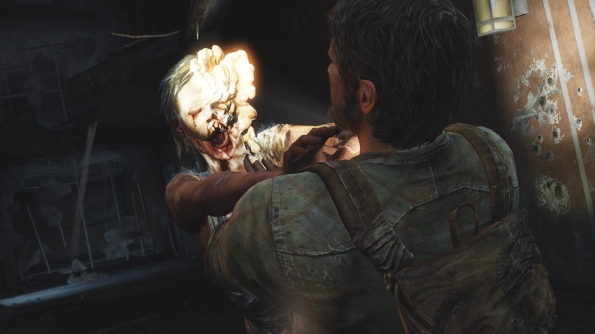 scree the last of us (1)