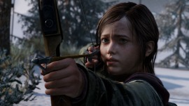 scree the last of us (2)