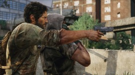 scree the last of us (3)