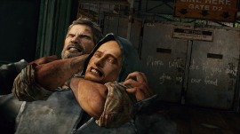 scree the last of us (4)