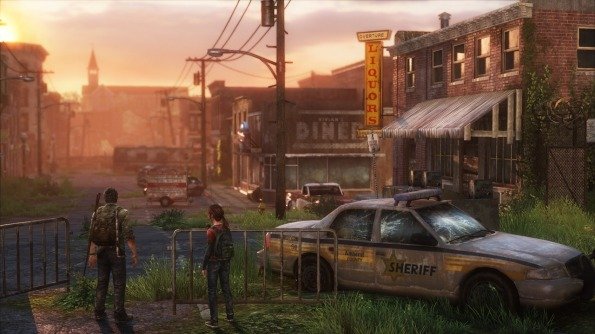 scree the last of us (6)