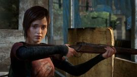 scree the last of us (7)