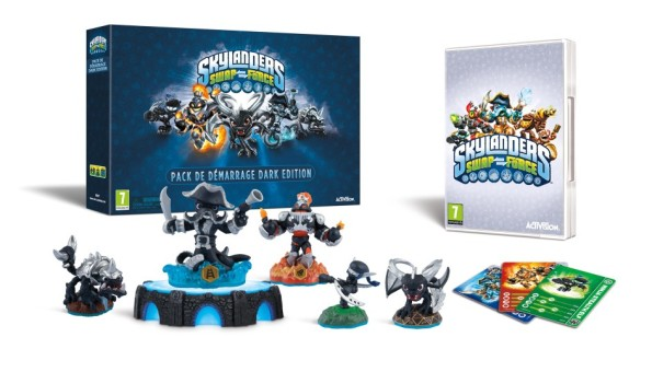 skylanders-swap-force-28-08-2013-dark-edition-screenshot_03AF021B00388471