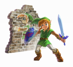 the_legend_of_zelda__a_link_between_worlds_art_1