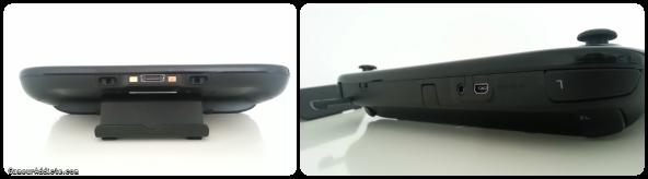 Wiiu premium zelda (2)