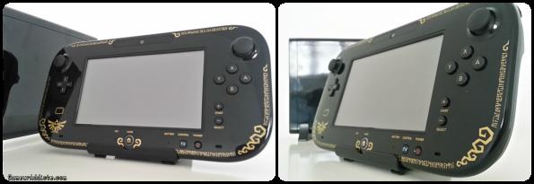 Wiiu premium zelda (3)