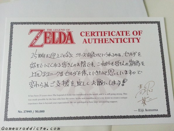 The Legend of Zelda Box Set Prima Official Game Guide (1)