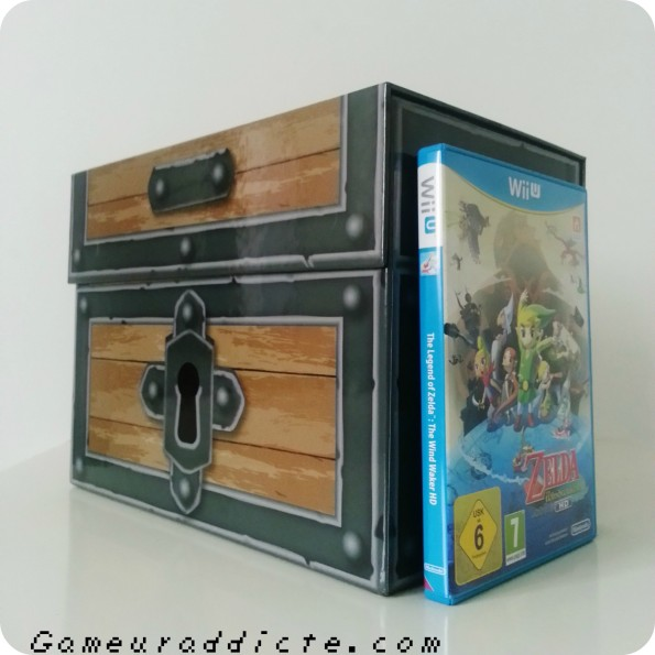 The Legend of Zelda Box Set Prima Official Game Guide (2)