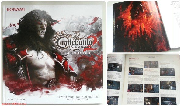 unboxing castlevania lors of shadow 2 (1)