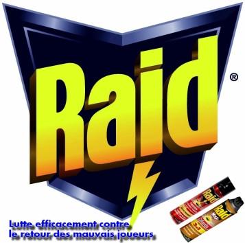Raid-Logo_HI-RES