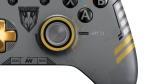 xbox-one-call-of-duty-advanced-warfare-bundle-controller-detail-analog-stick1