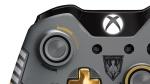 xbox-one-call-of-duty-advanced-warfare-bundle-controller-detail1