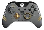 xbox-one-call-of-duty-advanced-warfare-bundle-controller1